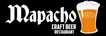 Mapacho Craft Beer & Peruvian Cuisine – El restaurant más reconocido de Machu Picchu